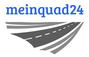 meinquad24